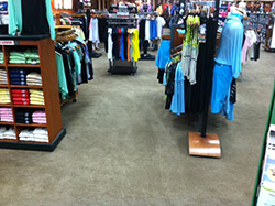 Since 1946, Riemer Floors Has Been Servicing The Metro Detroit And Flint  Area With Commercial Flooring Services. Our Experience Combined With Our  Long Term ...