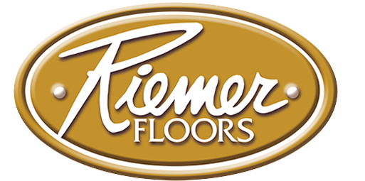 Riemer Floors Carpet Hardwood Flooring Luxury Vinyl