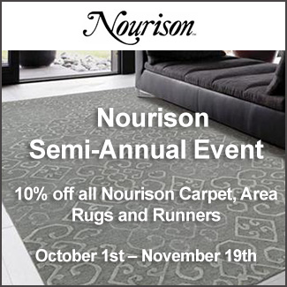 Current Promotions Riemer Floors