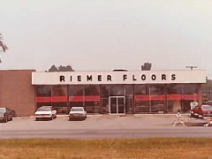 The Riemer Floors Difference